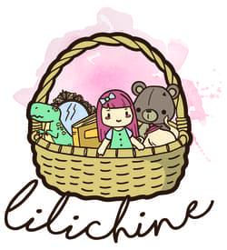 Lilichine